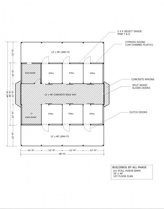 30x50 pole building plans joy studio design gallery 30x50 house plans