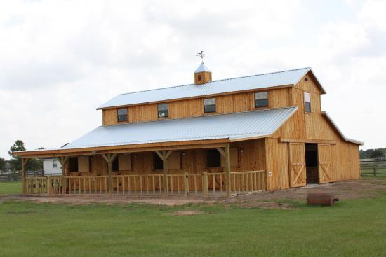 barns and buildings quality barns and buildings horse barns all wood quality custom wood barns barn homes rustic barn home horse facility