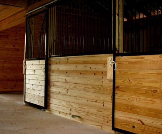Stall_fronts