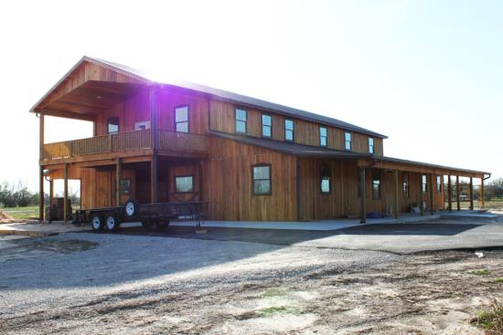 Barns And Buildings Quality Horse All Wood Custom Barn Homes Rustic Home Facility